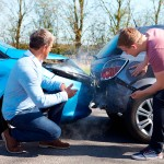 Responsabilidad-en-accidentes-de-circulación