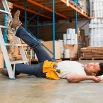 Responsabilidad-por-un-accidente-de-trabajo