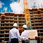 Responsabilidad-civil-en-la-construcción