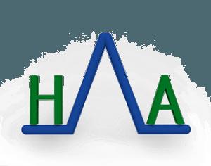 hebreros-y-asociados